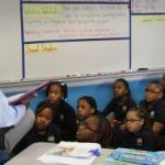 Charter Schools and Future of Public Educatio feature image