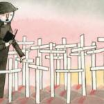 Lessons from the Christmas Truce of 1914 feature image