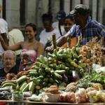Will Cuba's Economic Reforms Succeed? feature image