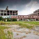 Detroit's Decline is a Capitalist Failure feature image