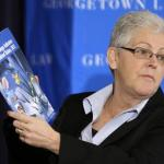 Labor Should Back Gina McCarthy for EPA  feature image