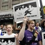 What Fast Food Workers Want feature image