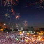 Egyptian President Mohamed Morsi Ousted feature image