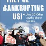 Labor Urgency, New Approaches to Organizing feature image