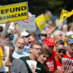 Obamacare and the G.O.P. feature image