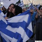 Greece Says NO to Permanent Austerity feature image
