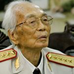Vo Nguyen Giap Dies at Age 102 feature image