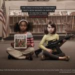 This Is How the NRA Ends feature image