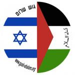 Progress Follow Process in Israel-Palestine? feature image