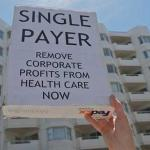 Economics and Health Care, Unhappy Marriage feature image