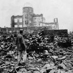 The Attempt to Halt the Atom Bombing of Japan feature image