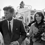 JFK Assassination @ 50 - Was There Cover-up? feature image