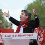 French Voters Have Had Enough of Hollande feature image
