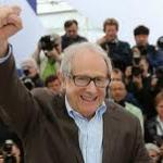 Ken Loach, Left Party in Britian feature image
