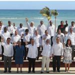 Latin American Integration feature image