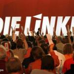 Prospects for Germany's Party of the Left feature image
