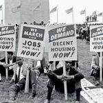 Remembering the 1963 March on Washington feature image