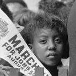 Radical History of The March on Washington feature image