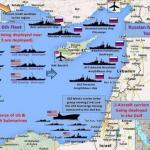 US Attack on Syria Will Prolong the War feature image