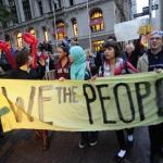 Occupy Wall Street, Two Years On feature image
