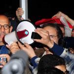 Profile - Mohamed ElBaradei feature image