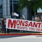 Monsanto vs. the Truth feature image