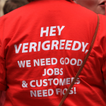 5 Reasons to Care About Verizo Negotiations feature image