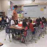 Teachers May Strike in North Carolina feature image