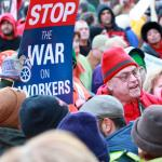 Judicial Amendments Against Worker Rights feature image