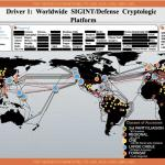NSA Infected Networks With Malicious Software feature image