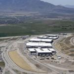 NSA's Massive Complex is Ripe for Abuse feature image