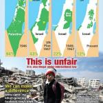Toronto Transit Bans Ad of Palestinian Land  feature image