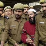 The Hanging of Afzal Guru is a Stain on India feature image