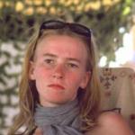 Rachel Corrie feature image