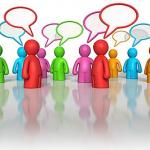 Tidbits-Reader Comments - Announcements Feb 7 feature image