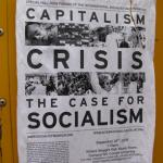 Socialism feature image