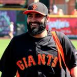 Giants Pitcher's Immigration Reform Video feature image