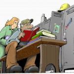 Literature for Labor Activists feature image