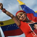 Chavez Venzuela feature image