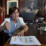 Lima's First Women Mayor Faces a Recall feature image