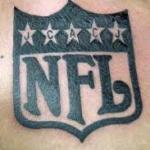 Gang Tattoo 'Experts' to Examine Players? feature image