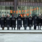 How Activists Won Reparations for Torture     feature image