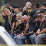 #WacoThugs, Bikers, and White-on-White Crime feature image