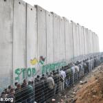 The Anger at a UN Report on Israeli Apartheid feature image
