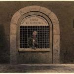 Striking a Blow Against Debtors' Prisons feature image