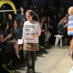Students Hit Out at Garment Industry Abuses feature image