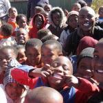 US Profiteers Seek to Teach Africa's Children feature image