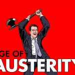 Austerity error feature image
