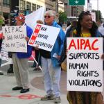 AIPAC feature image