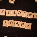 Brown Replacing Student Loans with Grants  feature image